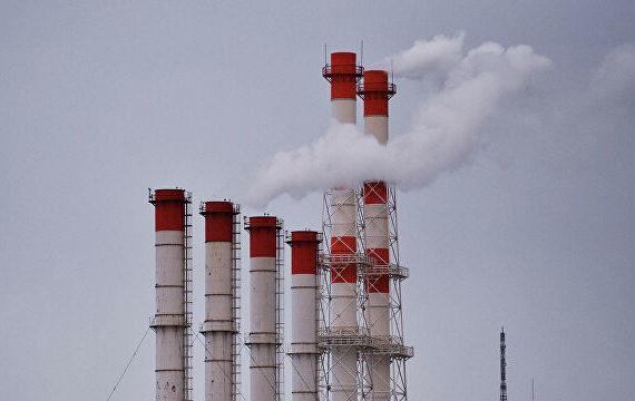 Сжигание отходов на ТЭС улучшит экологию, уверены ученые
